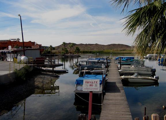 Bass fishing at martinez lake arizona usa seewald for Lake sonoma fishing report