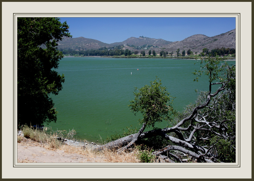 Instead of lake hodges bass fishing forum for Lake hodges fishing