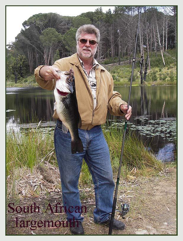 Beat scott martin be on nbc sport 39 s scott martin for Bass fishing challenge