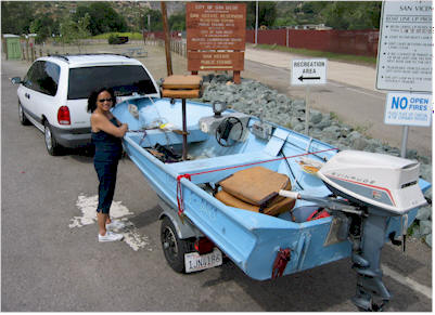 Pictures of Kelley Blue Book Used Boat Motors