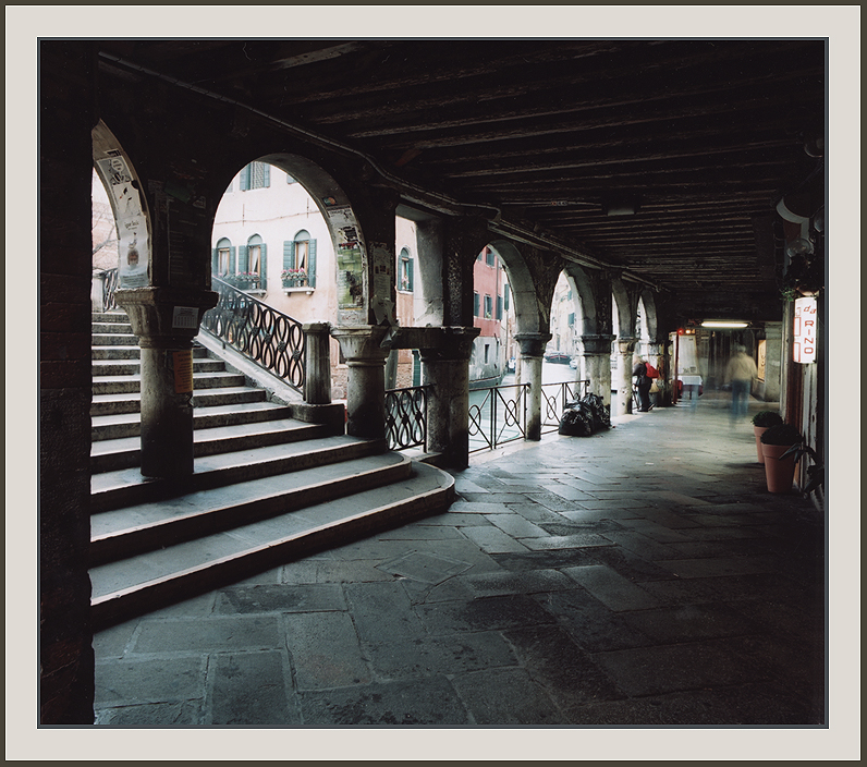Venice Italy art photography - 21 investment pieces of Italian ...