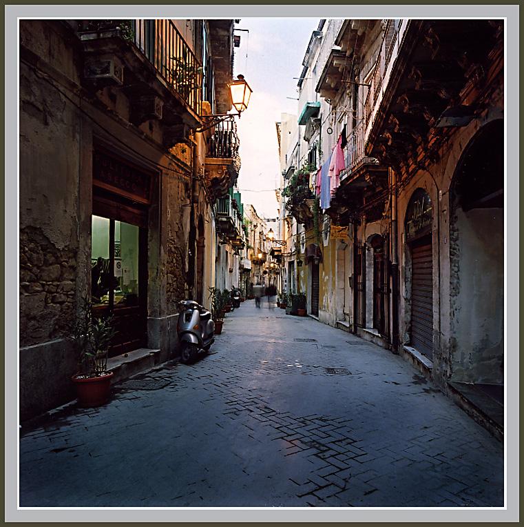 Sicily And Sicilia Photographs And Photographia De Arte